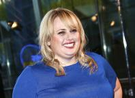 Rebel-Wilson-Splash-News-5115